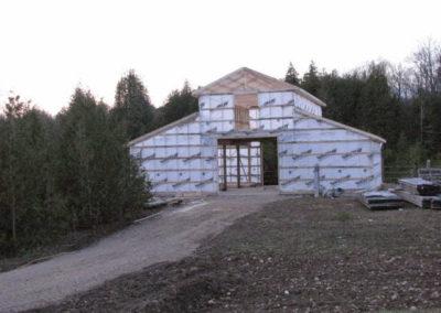 april-28-2012-205