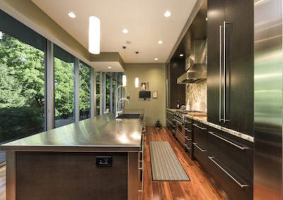 burri-kitchen-2