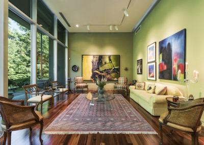 burri-livingroom