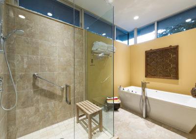 burri-master-bath
