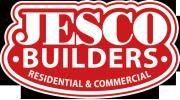 Jesco Builders
