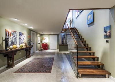 burri-basement-stairs