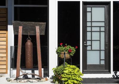 burri-front-door