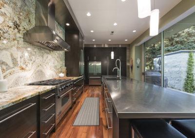 burri-kitchen-3