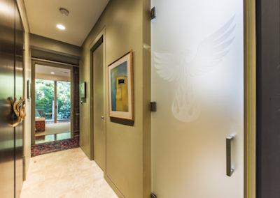 burri-phoenix-door
